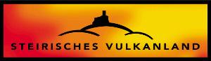 Steirisches Vulkanland Logo